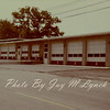 East Pembroke FD - 2623 West Main St. Hamlet of East Pembroke, Town of Pembroke - Genesee County New York - July 1979