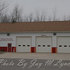 Alabama FD - Station 2 - 1417 Lewiston Rd. Town of Alabama - Genesee County New York - January 16, 2013