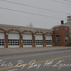 LeRoy FD - 3 West Main St. Village of LeRoy - Genesee County New York - January 16, 2013