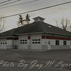 Lakeville FD - 5822 Stone Hill Rd. Hamlet of Lakeville, Town of Livonia - Livingston County New York - December 12, 2012