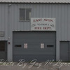 East Avon FD - Station 2 - Sackett Rd Town of Avon - Livingston County New York - July 30, 2008
