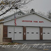 Leicester FD - 126 Main St. Village of Leicester - Livingston County New York - November 4, 2009