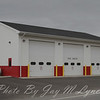 Groveland FD - Station 1 - 7428 Groveland Station Rd. Town of Groveland - Livingston County New York - November 26, 2009