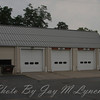 Lima FD - 7286 West Main St. Village of Lima - Livingston County New York - July 30, 2008