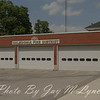 Caledonia FD - 3089 Main St. Village of Caledonia - Livingston County New York - May 15, 1013