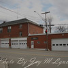 Nunda FD - 4 South State St. Village of Nunda - Livingston County New York - November 26, 2009