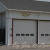 Groveland FD - Station 2 - 4955 Aten Rd. Town of Groveland - Livingston County New York - May 29, 2010