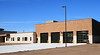 St. Francis Fire Station - 3400 E. Howard Avenue - Opened October 3rd, 2014 - Photo Added October 11th, 2014.<br /> <br /> Home of....<br /> <br /> Engine 1<br /> Engine 2<br /> Tower 1<br /> Ambulance 1<br /> Ambulance 2<br /> Utility 1<br /> Battalion 12
