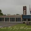 Rush FD - Station 1 - 1971 Rush Mendon Rd. Town of Rush - Monroe County, New York. - May 29, 2014