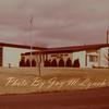 Henrietta FD - Station 5 - 230 Pinnacle Rd.Town of Henrietta. - Monroe County, New York - April 1979