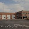 Henrietta FD - Station 4, HQ - 850 Bailey Rd. Town of Henrietta. - Monroe County, New York - December 22, 2014