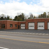 Chili FD - Company 2 - 3310 Union St. Town of Chili - Monroe County New York - October 10, 2014