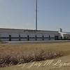 Scottsville FD - 385 Scottsville Mumford Rd. Village of Scottsville, Town on Wheatland - Monroe County, New York. - April 9, 2014