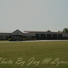 Churchville FD - 24 Washington St. Village of Churchville, Town of Riga. - Monroe County New York. - July 18, 2014