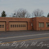 Chili FD - Company 3 - 2856 Chili Ave. Town of Chili - Monroe County New York - November 10, 2014