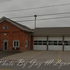 Henrietta FD - Station 2 - 774 Erie Station Rd. Town of Henrietta. - Monroe County, New York - May 29, 2014