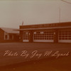 Chili FD - Company 1 - 3231 Chili Ave. Town of Chili - Monroe County New York - December 1979