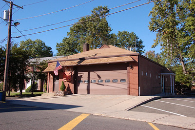Dumont Independent Hose company