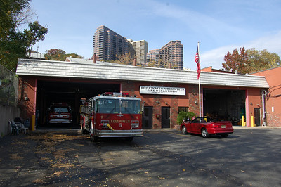 Edgewater Fire Co  2