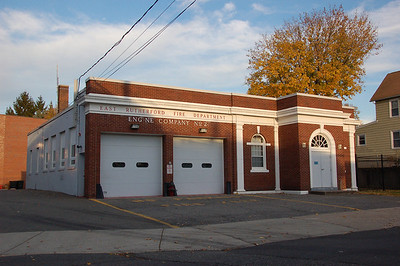 East Rutherford Engine Co  2