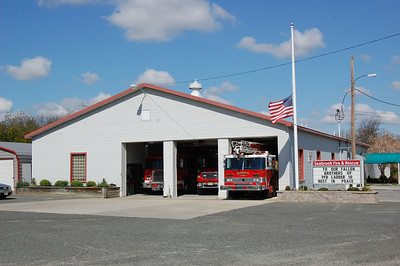 Seabrook Fire Co  2