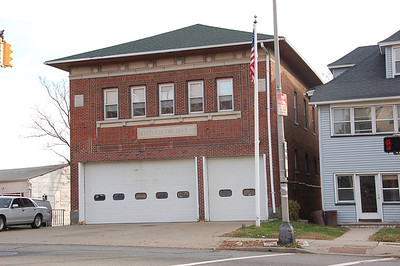 Belleville_FD_Co _2