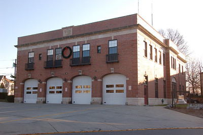 Bloomfield_Fire_Headquarters