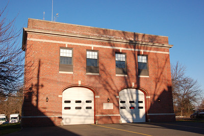Bloomfield_FD_Station_3