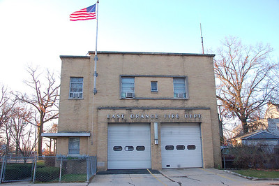 East_Orange_FD_Station_5
