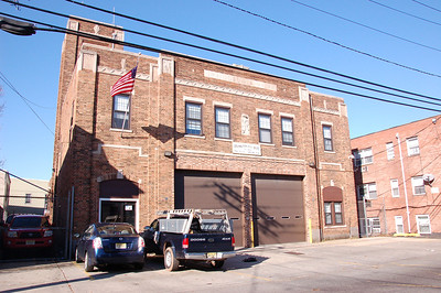 Irvington_FD_-_Station_4