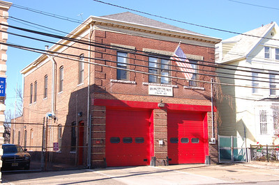 Irvington_FD_-_Station_2