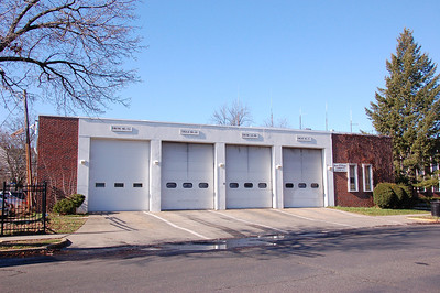 Irvington_Fire_Headquarters