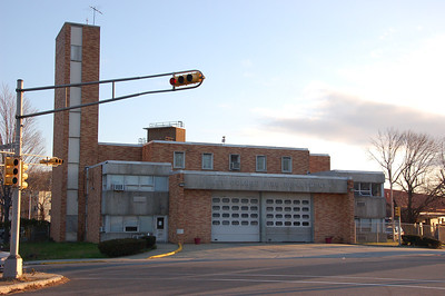East_Orange_FD_Station_2