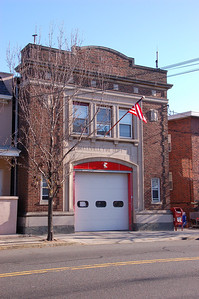 Belleville_FD_Silver_Lake_Firehouse