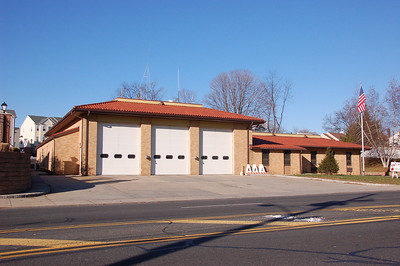 Belleville_Fire_Headquarters