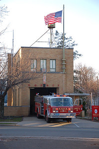East_Orange_FD_Station_3
