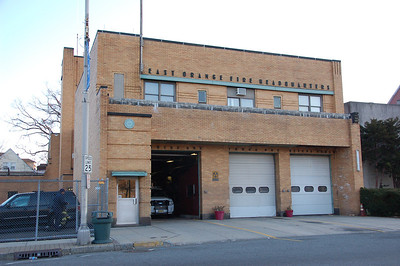 East_Orange_Fire_Headquarters(2)