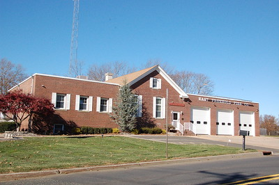 East Freehold Fire Co.
