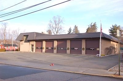 Butler_Fire_Headquarters