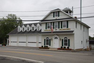 Green Village FD