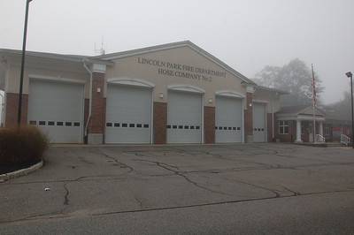 Lincoln Park Hose Co  2