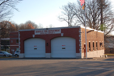 Denville FD - Union Hill Co  2