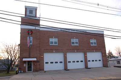 Boonton_Fire_Department_Co _1