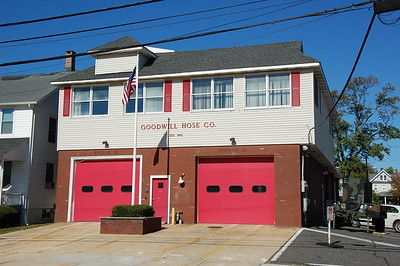 Belmar Goodwill Fire Co