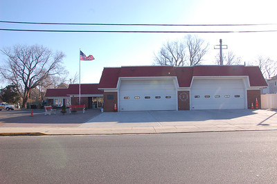 Point Pleasant Beach Fire Co. 2