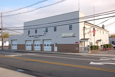 Toms River Fire Co. 2