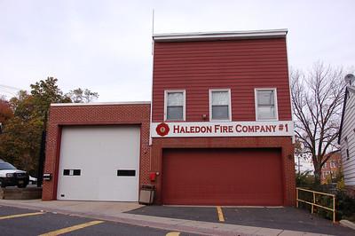 Haledon_Fire_Co _#1
