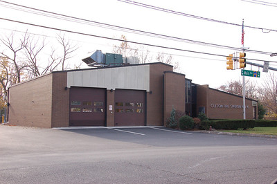 Clifton_Fire_Station_#4