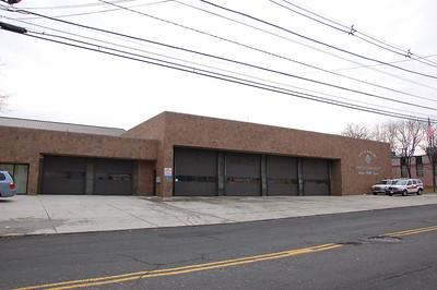 Paterson_Fire_Headquarters