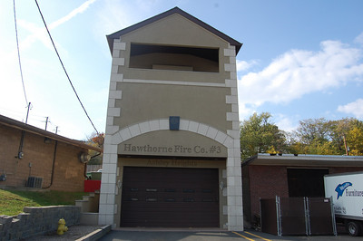 Hawthorne Fire Co  3